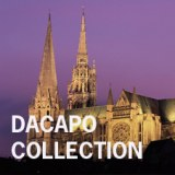 Da Capo Collection