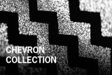 Chevron Collection