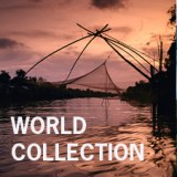 World Collection
