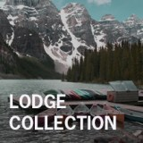 Lodge Collection