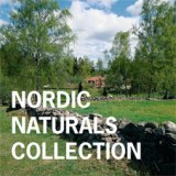 Nordic Naturals Collection