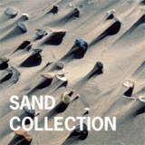 Sand Collection